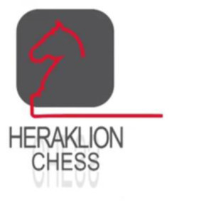 Heraklion chess