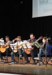musicArte elassona matis 2019 (6)
