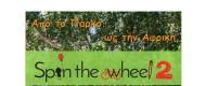Δελτίο τύπου_ Από το Πάρκο ...ως την Αφρική_Page_2