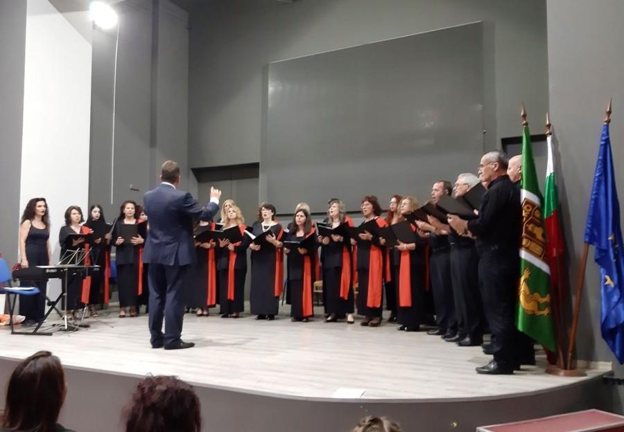 2019 BANSKO ELASSONA MUSICARTE 1