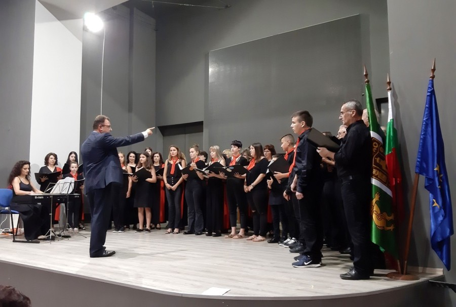 2019 BANSKO ELASSONA MUSICARTE 2