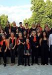 2019 BANSKO ELASSONA MUSICARTE 3