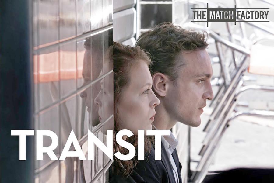 .transit