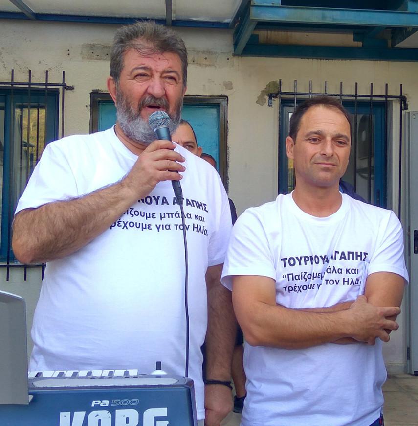 tournoua gia ton ilia-1