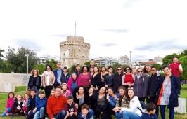 2019 11 nov 03 thessaloniki musicArte (3)Α