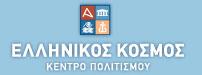 logo_top_new