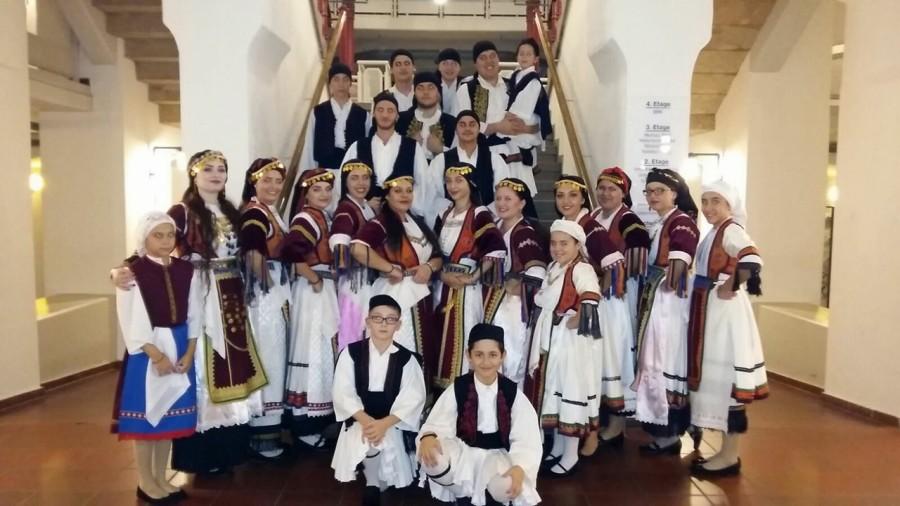 OTSE_2020_Vasilopita
