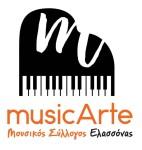 logo teliko1