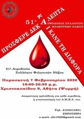 syllogos_filotiton_aimodosia_2020
