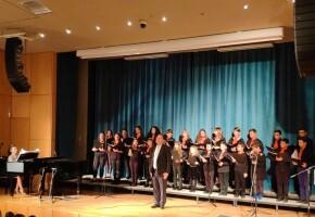 2019 11 nov 03 thessaloniki musicArte (3)