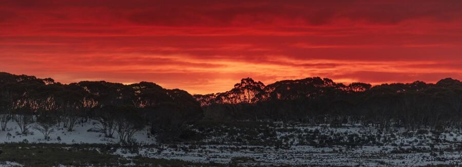 5.Tzortzis_Snowy-hydro_New-South-Wales_Australia